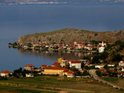 Отдых в Албании - экскурсии и туры. Обзор пляжей. Аренда гостиниц в Албании. Достопримечательности Албании