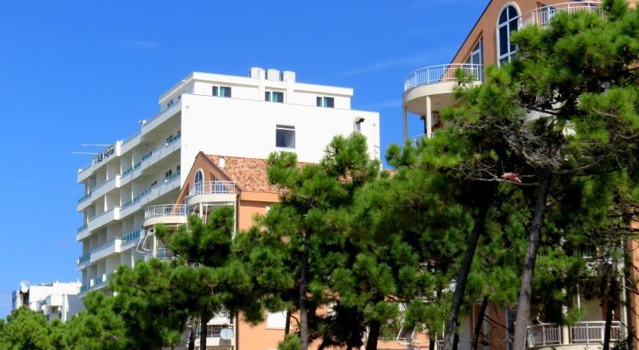Сколько стоит снять квартиру в Дурресе
