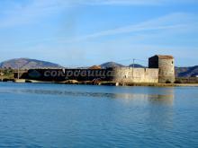 Экскурсия в Бутринти. Достопримечательности Албании. Что посмотреть в Албании? Отдых в Албании на море. Alba Tours