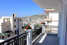 Тур за недвижимостью Албании. Экскурсии и туры по всей Албании. Отдых в Албании