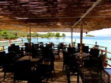 Гастрономический тур по Албании. Экскурсии и туры по всей Албании. Отдых на море в Албании.