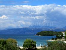 Туры и экскурсии в Албанию. Пляжный отдых. Ксамиль. Alba Tours