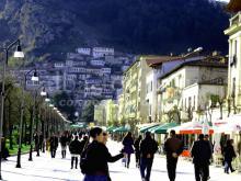 Экскурсии по Албании. Все самое интересное для Вас - лучшие туры по всей Албании!