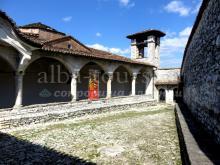 Туры по Албании. Экскурсии и отдых в Албании. Все достопримечательности Албании