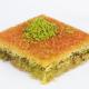 Гастрономический тур в Албанию. Национальная кухня Албании - десерты. Экскурсионная программа+отдых.